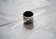 Втулка цапфы L-30mm, D-35mm, D(внт.)-30mm Xingtai 120/220