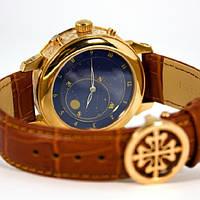 Часы (наручные,настольные, настенные)