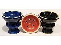 Чаша TRK8, глиняная чашка для кальяна, уплотнители для чашки кальяна, чашка для кальяна керамическая