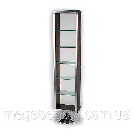 Шкаф для продукции 5