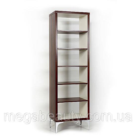 Шкаф для продукции 1