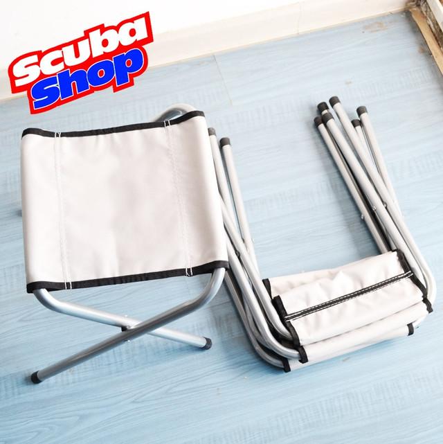 Стол и стулья для пикника в Украине, сравнить цены, купить, Продажа, поиск, поставщики и магазины, цены в Украине, Кемпинговая мебель. Купить стол, стул, кресло и другую мебель.