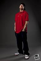 Постер глянцевый - Eminem / Еминем, 60x90 см