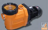 НАСОС Winter CLASSIC 7 производ. 7 куб.м.\час производства  Германия