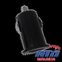 Зарядное устройство Piko MSH-SC-033 (1USB1A) (чорный) (462580)