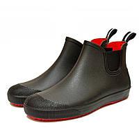Ботинки мужские Nordman Beat ПC-30 размер 46, фото 1