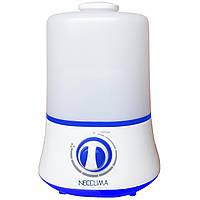 Ультразвуковой увлажнитель воздуха NEOCLIMA SP-20