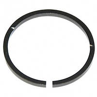 5185502CNH Кольцо поршня, T6050