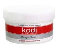 Матирующие акриловые пудры Kodi Professional