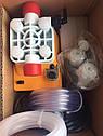 Ingecta Насосы дозаторы для моек самообслуживания 1, фото 2