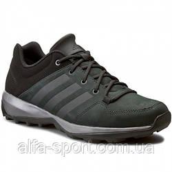 Кроссовки Adidas Daroga Plus B27271