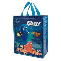 Подарочный пакет Nemo Disney
