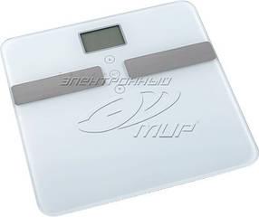 Весы напольные AURORA AU 4309