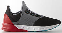 Кроссовки Adidas Falcon Elite 5 AF6422