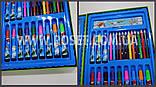 Набор юного художника - Art Set 68 предметов (Доктор Плюшева), фото 4