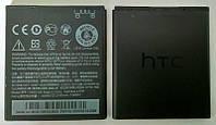 Батарея (аккумулятор) HTC Desire 700 (BM65100)(оригинал 100%)