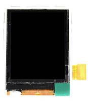 Дисплей Samsung C3010/C3011