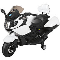 Детский мотоцикл M 3258-1