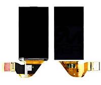 Дисплей Sony Ericsson U5 (оригинальный)