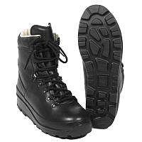 Горные ботинки/берцы BW HAIX. Германия, оригинал