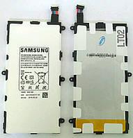 Батарея (аккумулятор) для планшета SAMSUNG P3200 Galaxy Tab3, T210 T211(AA1D811DT/7-B 4000мА·ч),