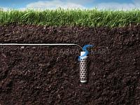Датчик влажности почвы SOIL-CLIK