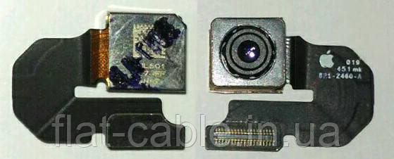 Камера для iPhone 6 зовнішня (original)