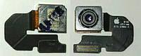 Камера для iPhone 6 внешняя (original)