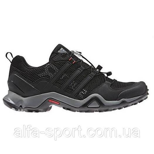 Кроссовки Adidas Terrex Swift R B26804