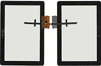 Тачскрин (сенсор) Huawei MediaPad10 FHD S10-101U