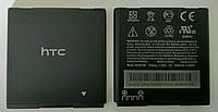 Батарея (аккумулятор) HTC Z710 / Z715 BG86100/BG58100 (оригинал 100%) 1730 mAh