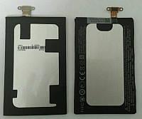 Батарея (аккумулятор) HTC C620e Windows Phone 8X, (Li-ion 3.6V 1800mAh)