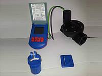 Контроллер  автономный  BACCARA G75-С-4 DC