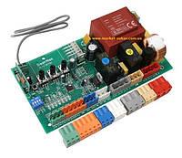 Плата управления PCB-SL (NEW) для Doorhan Sliding