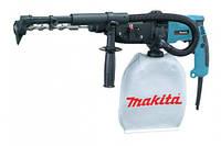 "Перфоратор 3реж. SDS-Plus 780Вт-1.8Дж. ""Makita"""