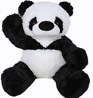 Забавная мягкая игрушка Панда 50 см, П7-10