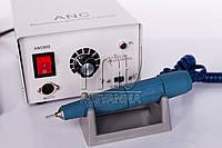Профессиональный фрезер Marathon ANC600, 60000 об/мин (65 Вт) для маникюра и педикюра