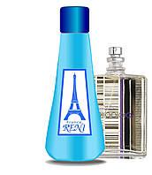 Рени духи на разлив наливная парфюмерия 408 Escentric 01 Escentric Molecules для мужчин и женщин