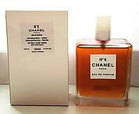 """Парфюмированная вода в тестере CHANEL """"№5 """" 100 мл для женщин"""