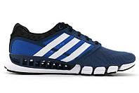 f8266993a Кроссовки Adidas CLIMACOOL REVOLUTION M — Купить Недорого у ...