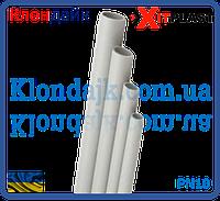 PPR труба Хит-Пласт PN 10 D 63*5,8