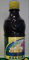 Rost Азалия 300 мл купить оптом в Одессе 7 километр от производителя