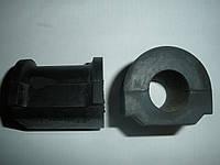 Втулка переднего стабилизатора ГАЗ 2217 Соболь (2217-2906040, пр-во ЯРТИ)