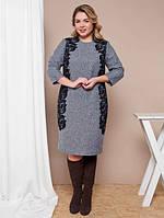 Нарядное платье Галяно р. 52,54,56,58