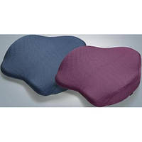 Подушка для спины visco-elastik Othello ProMobile 53х43х9,5