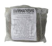 """Минеральное Калийное удобрение """"Калимагнезия"""" 1кг"""