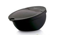 Чаша Пандора(350 мл), Tupperware