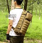 Рюкзак тактический Protector Plus X213(20л), фото 2