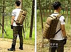 Рюкзак тактический Protector Plus X213(20л), фото 3