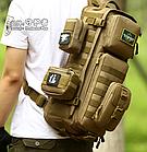 Рюкзак тактический Protector Plus X213(20л), фото 4